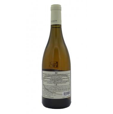 Badagoni, Kisi 2018, Georgia (Case of 6 bottles)