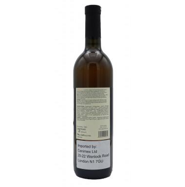 Lagvinari, Chinuri, Georgia (Case of 6 bottles)