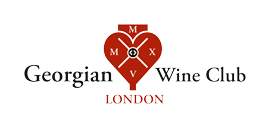 Georgian Wine Club